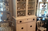 hand-painted-furniture-macomb-county-1