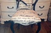 hand-painted-furniture-macomb-county-3