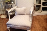 hand-painted-furniture-macomb-county-4
