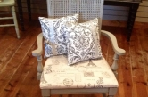 hand-painted-furniture-macomb-county-5