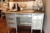 hand-painted-furniture-macomb-county