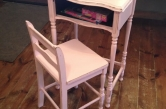 vintage-furniture-store-macomb-county